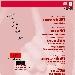 """""""Pucciartista"""", al via la rassegna teatrale curata dall'associazione """"I Guitti"""", conferenza stampa prevista per giovedì 8 marzo 2018, alle ore 11:00, presso il Teatro Città di Pace di Puccianiello in provincia di Caserta"""