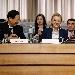 IX RAPPORTO ANNUALE – EDIZIONE 2018 CINA. Scenari e prospettive per le imprese La Cina conferma la transizione verso la qualità  Spazi importanti per l'export italiano  ma serve potenziare l'eccellenza creativa e produttiva