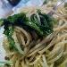 -Spavetti e vruoccoli  - -Spavetti e vruoccoli ossia Spaghetti e broccoli, ricetta sana rustica e dal pieno gusto contadino  cosi come mamma mi ha insegnato - Fotografia inserita il giorno 15-01-2018 alle ore 21:26:55 da almerindosantucci