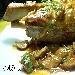 Ricetta inserita su spaghettitaliani.com da Almerindo Santucci: Stinco all
