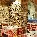 -Terrantica Ristorante Braceria - -Terrantica Ristorante Braceria - Fotografia inserita il giorno 17-11-2018 alle ore 12:31:12 da annatfranzese