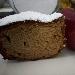 -Torta di mele - - - Fotografia inserita il giorno 15-01-2018 alle ore 22:30:47 da pasqualefranzese