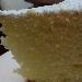 -Torta merendosa al limone - - - Fotografia inserita il giorno 21-07-2018 alle ore 17:59:22 da pasqualefranzese