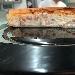 -Torta salata con salumi e ricotta - - - Fotografia inserita il giorno 23-05-2018 alle ore 20:24:25 da pasqualefranzese