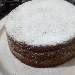-Torta yogurt al mirtillo morbidosa
