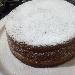 -Torta yogurt al mirtillo morbidosa  - - - Fotografia inserita il giorno 21-06-2018 alle ore 17:04:44 da pasqualefranzese
