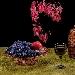 """La kermesse enogastronomica di Atrani """"Stelle Divine"""" alla Casa della Cultura sul prezioso ruolo del vino nella Dieta Mediterranea 17 novembre, dalle ore 10 alle 21 in Costiera Amalfitana"""