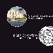 """""""Vista, Olfatto e Gusto moltiplicato per Sei""""  - degustazione alla cieca di sei vini provenienti da sei regioni italiane - Fotografia inserita il giorno 19-02-2018 alle ore 11:21:38 da renatoaiello"""