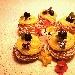 Ricetta inserita su spaghettitaliani.com da Almerindo Santucci: Zeppole di San giuseppe