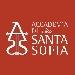 -accademia santa sofia  - -accademia santa sofia - Fotografia inserita il giorno 22-01-2018 alle ore 00:45:31 da nicolarivieccio