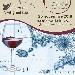 Anteprima Vitignoitalia 2019: a Napoli grande degustazione con 90 aziende e 500 etichette da tutta italia lunedì 26 novembre 2018 dalle ore 17.30 alle 22.30, Hotel Excelsior, in via Partenope 48