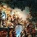 Alle Scuderie di Villa Favorita a Ercolano la Gallery espositiva dei piccoli artigiani e la mostra 'Viaggiare tra i presepi' I due eventi si inaugurano sabato 15 dicembre alle 17.30