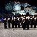 -banda Nato - -banda Nato - Fotografia inserita il giorno 25-04-2018 alle ore 11:46:07 da nicolarivieccio