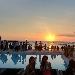 -bollicine - - - Fotografia inserita il giorno 14-07-2018 alle ore 19:44:29 da gastronautafelice