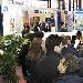 AL VIA LA VENTUNESIMA EDIZIONE DI BMT Fiere del turismo, il baricentro si sposta a sud: parte dal capoluogo campano la stagione di promozione per gli operatori di settore.  Confronto tra  il Sottosegretario al Turismo Antimo Cesaro e gli operatori. I progetti del Convention Bureau per il MICE Si rinnova alla Mostra d'Oltremare di Napoli, da venerdì 24 a domenica 26 marzo l'appuntamento  con la BMT – Borsa Mediterranea del Turismo.