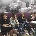 Il 15 aprile doppio appuntamento al Vinitaly per Le Donne del Vino della Campania Un racconto che si snoda tra le diverse sfumature dell'Aglianico e i vini ottenuti da vigne antiche