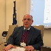 -direttore IRSS Morvillo - -direttore IRSS Morvillo - Fotografia inserita il giorno 25-09-2018 alle ore 11:17:21 da nicolarivieccio