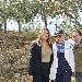 -foto ammirati cesariello iaccarino un anno da chef - --foto ammirati cesariello iaccarino un anno da chef - Fotografia inserita il giorno 16-12-2018 alle ore 23:17:38 da nicolarivieccio