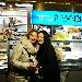 -foto.calderaro graffe a Mergellina - --foto.calderaro graffe a Mergellina - Fotografia inserita il giorno 14-02-2019 alle ore 17:13:37 da nicolarivieccio
