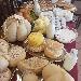 -foto formaggi - -foto formaggi - Fotografia inserita il giorno 16-06-2018 alle ore 15:33:26 da nicolarivieccio