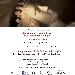 """10/09 - Museo Diocesano di Napoli- presentazione di """"Donnaregina Vecchia, la chiesa della regina"""" di Pier Luigi Leone de Castris"""