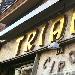 -foto pizzeria trianon - -foto pizzeria trianon - Fotografia inserita il giorno 20-01-2018 alle ore 15:19:38 da nicolarivieccio