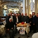 Festa del pane: Unipan, regalati 10mila pezzi A San Sebastiano al Vesuvio raccolte firme per petizione Unesco
