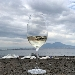 -foto vitigno italia - -foto vitigno italia - Fotografia inserita il giorno 23-05-2018 alle ore 17:44:16 da nicolarivieccio