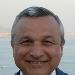 JANNOTTI PECCI (Federterme/Confindustria): nuova norma per le concessioni per le acque termali