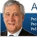 Europarlamento: Il Presidente Antonio Tajani: senza ruolo centrale dell'Ue il futuro della Libia sarà nelle mani  di altri Paesi