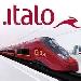 CON ITALO LA REGGIA DI CASERTA NON E' MAI STATA COSI' VICINA GRAZIE A ITALOBUS DAL 14 GIUGNO ENTRANO NEL NETWORK ITALO ANCHE CASERTA E BENEVENTO