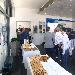 -inaugurazione unipost centro direzionale - -inaugurazione unipost centro direzionale - Fotografia inserita il giorno 19-09-2018 alle ore 22:58:18 da nicolarivieccio