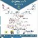 -incontro promozione PMI Nola  - -Incontro Promozione PMI Nola - Fotografia inserita il giorno 22-06-2017 alle ore 21:41:54 da nicolarivieccio