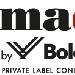 -la marca logo - -la marca logo - Fotografia inserita il giorno 17-01-2018 alle ore 00:16:22 da nicolarivieccio