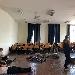 """Pedagogia e didattica del Teatro Al Suor Orsola il Master su """"Metodi, tecniche e pratiche delle arti sceniche"""".Iscrizioni aperte fino al 30 Gennaio"""