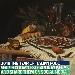 AL VIA 2018 ANNO DEL CIBO ITALIANO.  MARTINA E FRANCESCHINI: SARÀ OCCASIONE PER PROMUOVERE ECCELLENZE ITALIANE NEL MONDO Presentato il logo ufficiale che caratterizzerà tutte le iniziative legate alla promozione dell'enogastronomia e del turismo