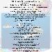-locandina Colli in festa  - -locandina Colli in festa - Fotografia inserita il giorno 21-06-2018 alle ore 14:10:59 da nicolarivieccio