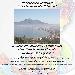 -locandina a voce re criature - -locandina a voce re criature - Fotografia inserita il giorno 19-07-2018 alle ore 23:37:00 da nicolarivieccio
