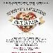 "For ""Facce da Pizza -Tu vuò fà il napoletano"", celebrating ""The art of neapolitan pizzaiuoli"" as an Intagible Cultural Heritage of Humanity by UNESCO San Francisco April 10 -15 April 2018"