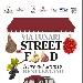 STREET FOOD E MUSICA CON I SAPORI E I SUONI DEL TERRITORIO DEL SANNIO BENEVENTANO appuntamento con la Carovana delle Tipicita