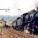 -locomotiva a vapore