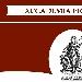 -logo accademia ercolanese - -logo accademia ercolanese - Fotografia inserita il giorno 14-01-2019 alle ore 00:49:41 da nicolarivieccio
