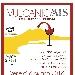 Tutti i Partners di VulcanicAIS 2018 Venerdì 8 giugno 2018 dalle ore 20,00 manifestazione dedicata alle Eccellenze Vesuviane Ticket €15 Prevendita Villa Signorini oppure Segreteria AIS Comuni Vesuviani 347.363.89.44