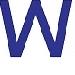 CONFERENZA STAMPA DI PRESENTAZIONE DELL'UNDICESIMA EDIZIONE DI WINE AND THECITY Martedì 24 aprile ore 11.30 PAN – Palazzo delle Arti di Napoli, via dei Mille 60