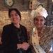 -miss chef NY De Blasio - -miss chef NY De Blasio - Fotografia inserita il giorno 08-12-2018 alle ore 16:26:41 da nicolarivieccio