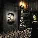 """""""FERRAGOSTO CON L'ARTE"""": XV EDIZIONE - TUTTI I GIOIELLI DEL TESORO IN ESPOSIZIONE                                                     - VISITE GUIDATE ALLA CAPPELLA ED AL MUSEO –                  BIGLIETTO SPECIALE EURO 3,00 – MERCOLEDI' 15 AGOSTO dalle ORE 9,30 alle 17,30"""
