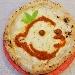 -pizza schiappa del ristorante Umberto - -pizza schiappa del ristorante Umberto - Fotografia inserita il giorno 24-05-2018 alle ore 00:20:13 da nicolarivieccio
