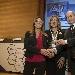 -premio innovazione confcommercio con il vice ministro Galli - -premio innovazione confcommercio con il vice ministro Galli - Fotografia inserita il giorno 11-11-2018 alle ore 00:23:51 da nicolarivieccio