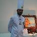 Mondiali di cucina, sul podio il quadro di cioccolato con Marechiaro (anno 2014)