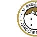 Prima rassegna delle giacche bianche per i 150 anni di Casolaro Hotellerie.  Appuntamento il 19 e il 20 febbraio nelle  sue sale presso il CIS Isola 8 di Nola